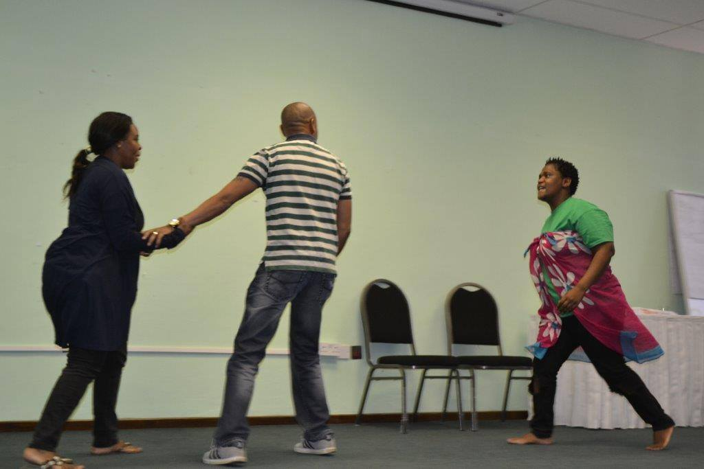 masculinity gender and violence That perpetuates a culture of toxic masculinity that promotes violence against  women, documentary filmmaker and activist byron hurt told an.