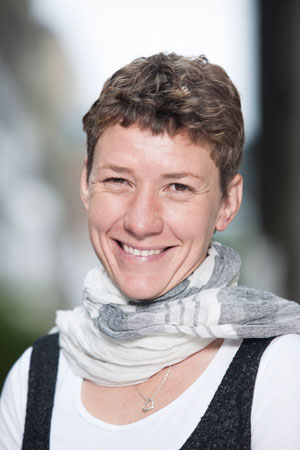 Marlise Richter