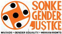 Sonke logo
