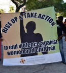http://www.genderjustice.org.za/wp-content/uploads/2014/11/10325206_1428766190711939_1689916678893109810_n-wpcf_130x145.jpg