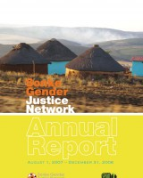http://www.genderjustice.org.za/wp-content/uploads/2014/11/sonke-annual-report-2007-2008-wpcf_160x200.jpg