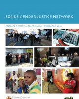 http://www.genderjustice.org.za/wp-content/uploads/2014/11/sonke-annual-report-2009-2010-wpcf_160x200.jpg