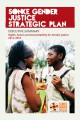http://www.genderjustice.org.za/wp-content/uploads/2014/12/Sonke-Strategic-Plan-2014-2018-Executive-Summary-wpcf_80x120.jpg