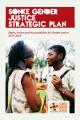http://www.genderjustice.org.za/wp-content/uploads/2014/12/Sonke-Strategic-Plan-2014-2018-wpcf_80x120.jpg