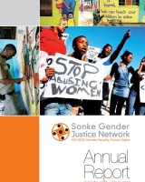 http://www.genderjustice.org.za/wp-content/uploads/2014/12/sonke-annual-report-2006-2007-wpcf_160x200.jpg