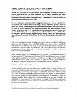 http://www.genderjustice.org.za/wp-content/uploads/2014/12/sonke-capacity-statement022008-1-wpcf_160x200.jpg