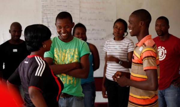 OMC-community-mobilisers