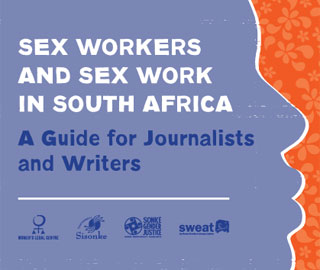 Sex Workers and Sex Work in South Africa