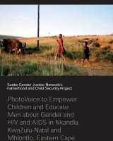 http://www.genderjustice.org.za/wp-content/uploads/2015/03/PhotoVoiceBook-Nkandla-wpcf_160x200.jpg