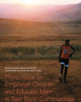 http://www.genderjustice.org.za/wp-content/uploads/2015/03/PhotoVoiceBook-Two-Rural-Communities-wpcf_160x200.jpg
