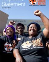 http://www.genderjustice.org.za/wp-content/uploads/2015/03/Sonke-Capacity-Statement-2014-wpcf_160x200.jpg