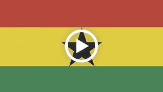 http://www.genderjustice.org.za/wp-content/uploads/2015/05/Africa-Day-2015-VOX-POPS-wpcf_320x180.jpg