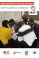 http://www.genderjustice.org.za/wp-content/uploads/2015/05/MATI-OVERVIEW-BOOKLET-2015-wpcf_80x120.jpg