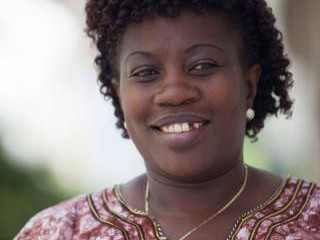http://www.genderjustice.org.za/wp-content/uploads/2015/05/Micheline-Muzaneza-wpcf_320x240.jpg