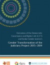 http://www.genderjustice.org.za/wp-content/uploads/2015/08/Gender-Transformation-of-the-Judiciary-Project-2013---2014-wpcf_100x130.jpg