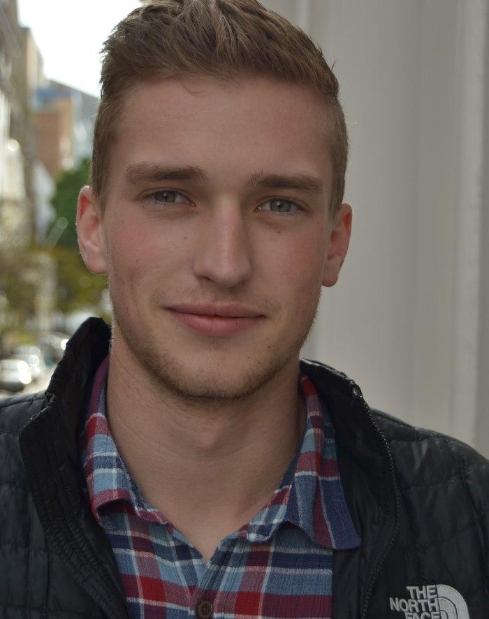 Emery Jenson